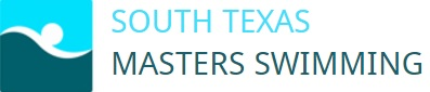 south texas masters swimming logo1