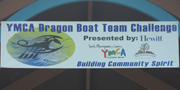 Dragon Boat Racing 2010