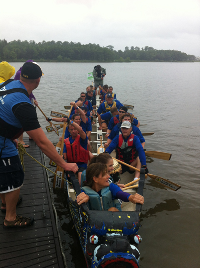 dragonboat2012