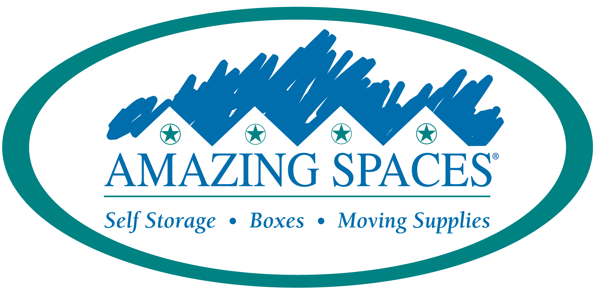 amazing-spaces-logo